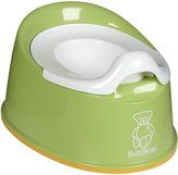 BABYBJÖRN Smart Potty - Gray