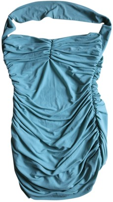 Norma Kamali Green Swimwear for Women