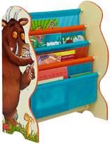 Gruffalo Sling Bookcase by HelloHome
