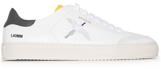 Axel Arigato Clean 90 Triple Bee Bird sneakers