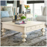 Wildon Home Paula Deen Home Put Your Feet Up Coffee Table with Lift-Top