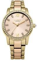 Lipsy Women's Watch LP520