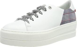 Tamaris 1-1-23768-32 Women's Low-Top Sneakers