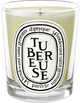 Diptyque Tubereuse Mini Candle
