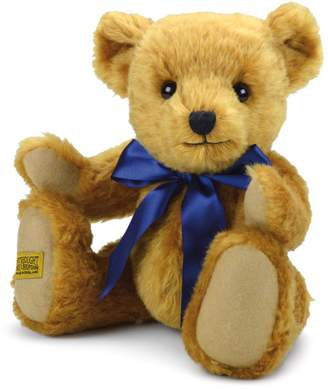 Merrythought Oxford Bear (33cm)