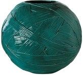 Missoni Gomitolo Large Ceramic Vase