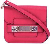Proenza Schouler PS11 Tiny bag