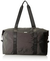 Baggallini Large Travel CHL Duffle Bag
