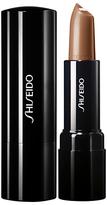 Shiseido Perfect Rouge Lipstick