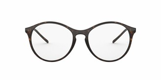 Ray-Ban Women's 0RX5371 Optical Frames