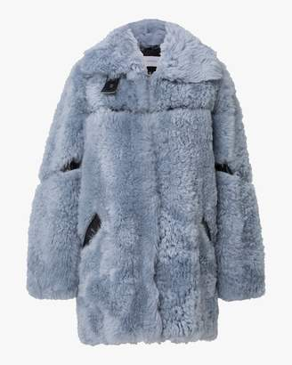 Schumacher Dorothee Wild Curls Jacket