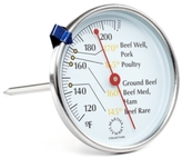 Martha Stewart Collection Collection Meat Thermometer