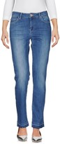 Only Denim pants - Item 42584084