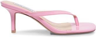 Steve Madden Melrose Pink Patent