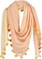 Gallieni Square scarves - Item 46503072