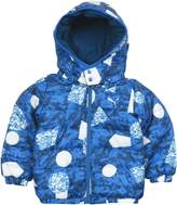 Puma Synthetic Down Jackets - Item 41752847