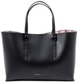 Armani Jeans Womens Handbag Black.