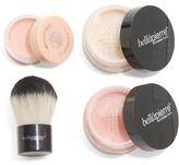 Flawless Complexion Makeup Kit Fair