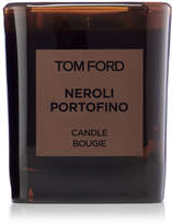 Tom Ford Neroli Portofino Candle