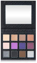 Sigma Beauty Eye Shadow Palette - Nightlife