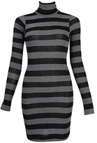 Rugby Turtleneck Sweater