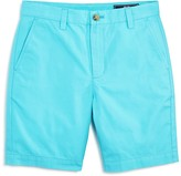 Vineyard Vines Boys' Summer Twill Breaker Shorts
