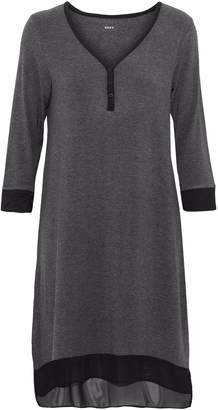 DKNY Nightgowns