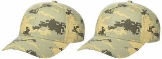Marky G Apparel Hat