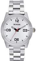 Nixon Women's Watch A919-1920-00