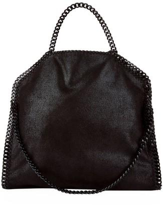 Stella McCartney Medium Falabella Tote Bag
