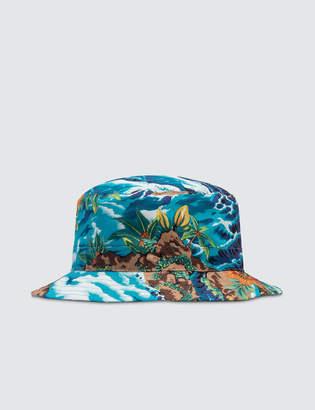 R 13 Bucket Hat