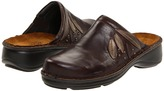 Naot Footwear Anise Women's Clog Shoes
