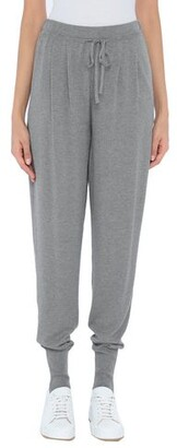 Crea Concept Casual trouser