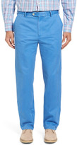 Peter Millar 'Raleigh' Washed Twill Pants