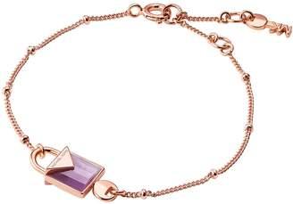 MICHAEL KORS Bracelets