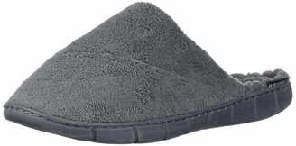 Muk Luks Women's Gretta Slippers