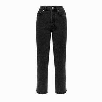 A.P.C. Jean Rude Jeans Coefk-f09128