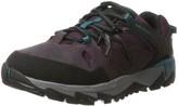 Merrell Women's All Out Blaze 2 Gtx Low Rise Hiking Boots