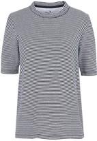 Wood Wood T-shirts - Item 12082905