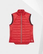 Hunter LtdHunter Women's Original Midlayer Vest