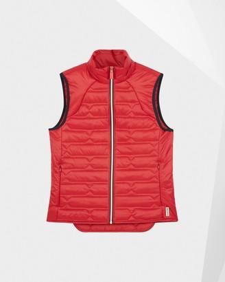 Hunter Women's Original Midlayer Vest