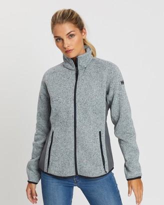 Helly Hansen Varde Fleece Jacket