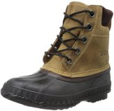 Sorel Cheyanne Boys Winter Boots