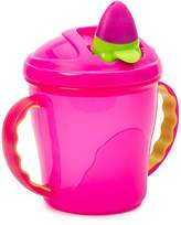 Vital Baby Free Flow Cup - (Dispatched From UK)