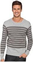 Tavik Micra Sweater