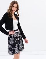 Review Florenta Skirt