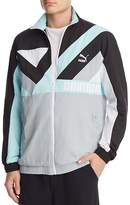 Puma x Diamond Windbreaker Jacket