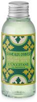 L'Occitane Winter Forest Home Diffuser Perfume 100ml