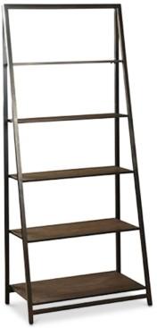 Stylecraft Elona 5-Tier Shelf