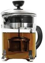 Primula Classic Tea Maker